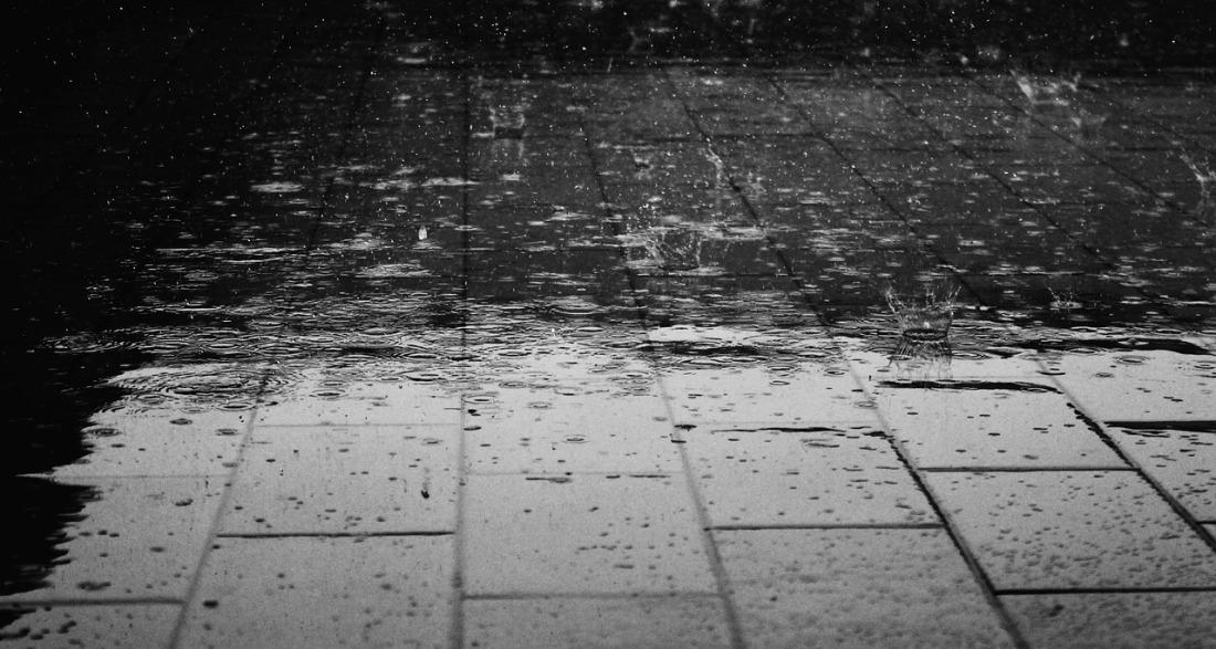 rain-122691_1280.jpg