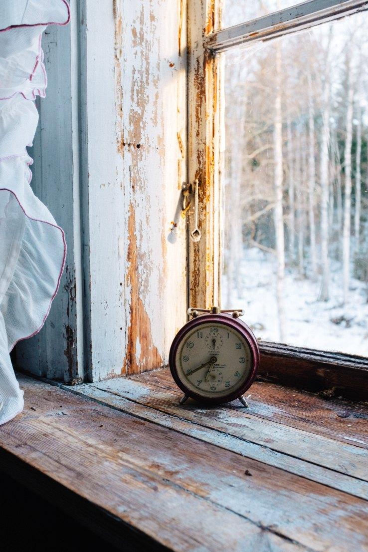 fredrik-ohlander-679351-unsplash.jpg